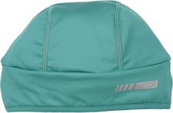 BCG Women's Turbo Run Beanie