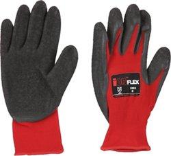 Cordova Consumer Products Women's Ion-Flex Fishing Gloves
