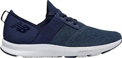 New Balance Women's FuelCore N-ergize Training Shoes