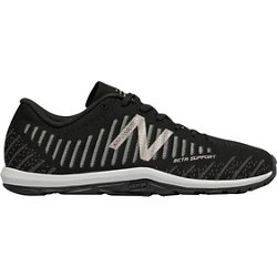 Women's Minimus 20 Training Shoes