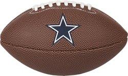 Rawlings Dallas Cowboys Air It Out Youth Football