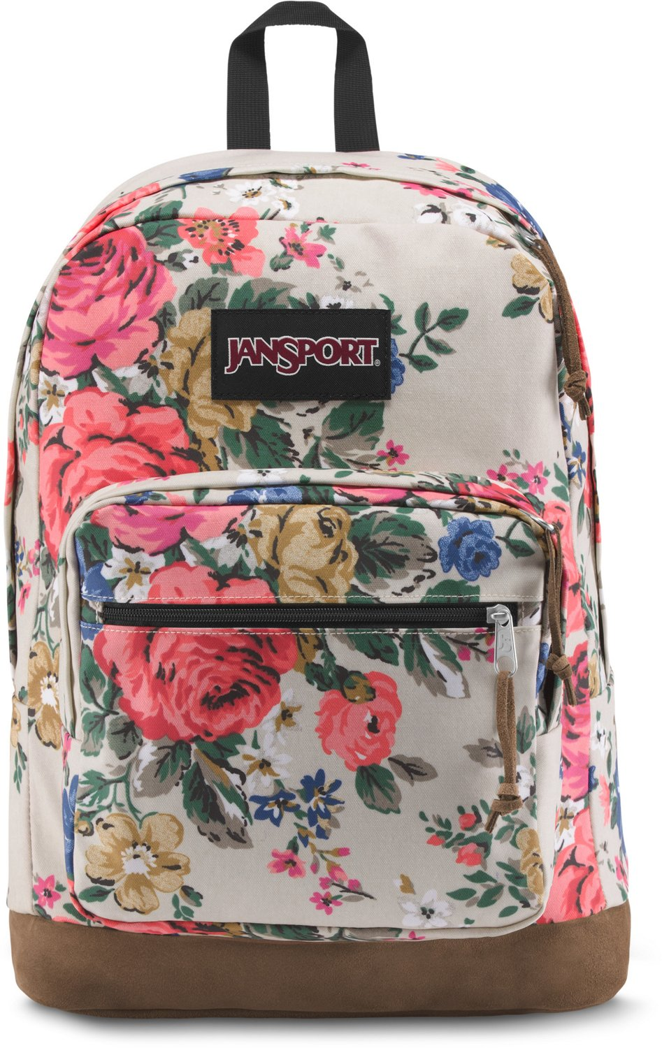 91a82a109ea Display product reviews for JanSport Disney Right Pack Expressions Backpack