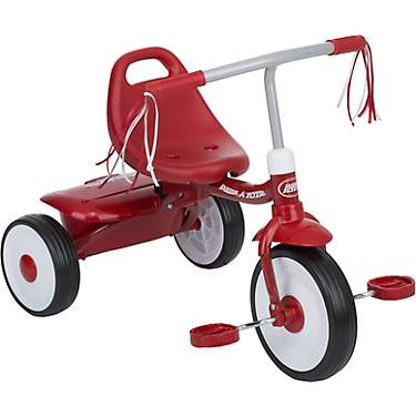 Tricycles | Adult Tricycles, Kids' Tricycles, Toddler