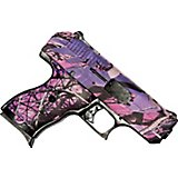 Hi-Point Firearms Muddy Girl Camo .380 ACP Pistol