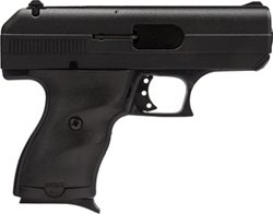 916 HC Compact 9mm Luger Pistol