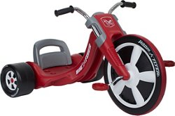 Radio Flyer Accessories & More