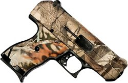 Hi-Point Firearms C9 Woodland Camo 9mm Luger Pistol