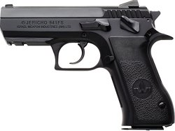 IWI FS45 Jericho 941 .45 ACP Pistol