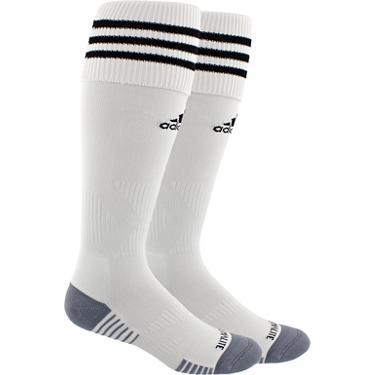 2831d2b31 adidas climalite Copa Zone Cushion III OTC Soccer Socks | Academy
