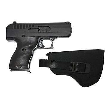 Hi-Point Firearms 9mm Luger Pistol