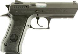 F9 Jericho 941 9mm Pistol