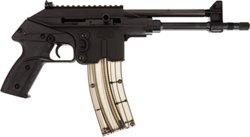 Kel-Tec PLR-22 .22 LR Specialty Pistol