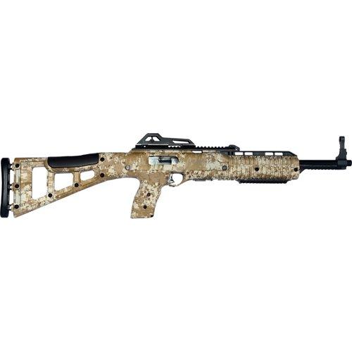 Hi-Point Firearms Carbine 9mm Semiautomatic Rifle