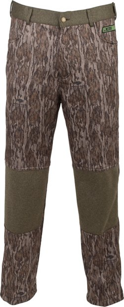 Drake Waterfowl Men's Endurance Nontypical Pant