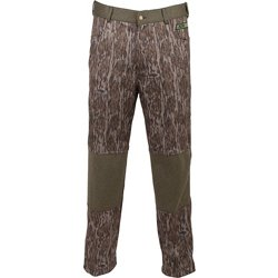 Men's Endurance Nontypical Pant