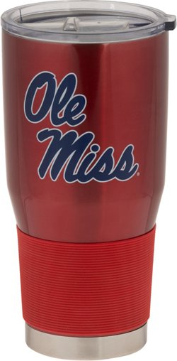 University of Mississippi 30 oz Ultra Tumbler