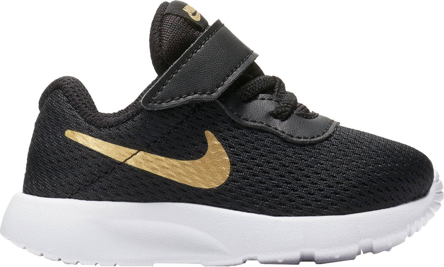 5d3a107227f4 ... get display product reviews for nike toddler boys tanjun shoes ebbf2  e88cd