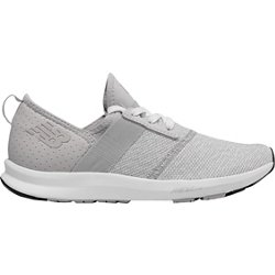 68f4a03dc2bf0 New Balance Womens Shoes   Academy