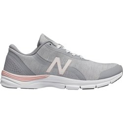 Women's Cush+ 711 Training Shoes