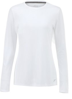 Women's Turbo Long-Sleeve Shirt