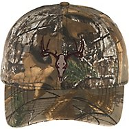 Hunting Boots & Camo Clothing