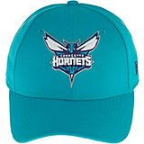 New Era Charlotte Hornets The League 9FORTY Cap