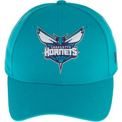 Charlotte Hornets The League 9FORTY Cap