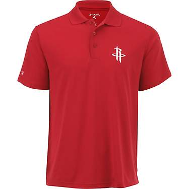brand new c2264 3d273 Houston Rockets Clothing | Houston Rockets Apparel, Houston ...