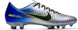 Nike Men's Mercurial Victory VI NJR FG Soccer Cleats