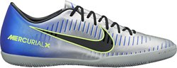 Nike Men's Neymar Mercurial Victory VI Indoor Soccer Shoes