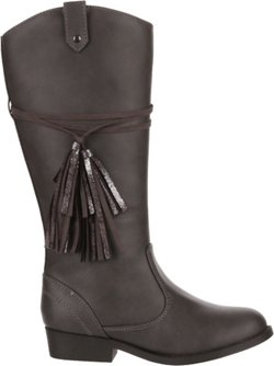 Austin Trading Co. Girls' Sabrina Boots