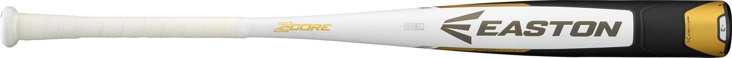 EASTON Adults' Beast X Speed 2018 BBCOR Alloy Bat -3 - view number 2