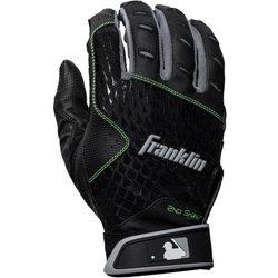 Kids' 2nd-Skinz Batting Gloves