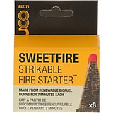 UCO Sweetfire Strikable Fire Starters