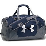 73285f8c2a50 Under Armour Undeniable II Small Duffel Bag