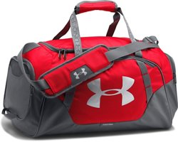 Under Armour Undeniable II Small Duffel Bag