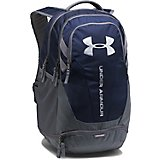 166726a300a9 Under Armour Hustle II Backpack