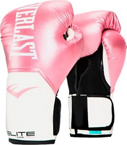Everlast ELITE Prostyle Training Gloves