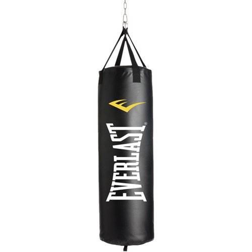 Everlast Nevatear 40 lb Heavy Bag