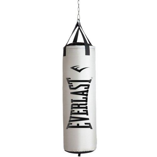 Everlast Nevatear 70 lb Platinum Heavy Bag