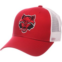Men's Arkansas State University Big Rig 2 Cap