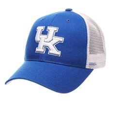 Men's University of Kentucky Big Rig 2 Cap