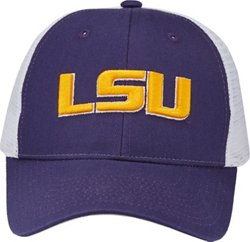 Zephyr LSU Tigers
