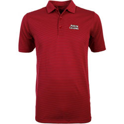 Men's University of Louisiana at Lafayette Quest Polo Shirt