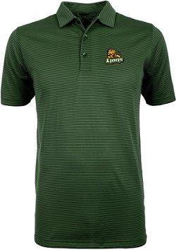 Antigua Men's Southeastern Louisiana University Quest Polo Shirt
