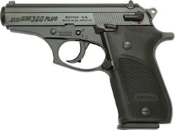 Bersa Thunder Plus .380 ACP Pistol