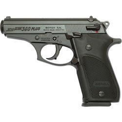 Thunder Plus .380 ACP Pistol