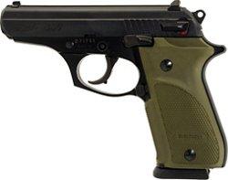 Bersa Thunder Combat Plus .380 ACP Pistol