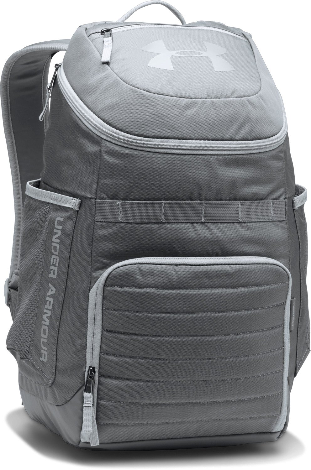 44aecd0936 Under Armour VX2-Undeniable Backpack