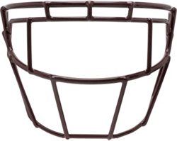 Adults' Z10 TEGOP Varsity Football Face Guard